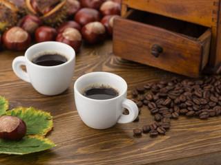 Kaffee_im_Herbst