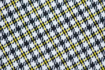 Generally textile pattern.