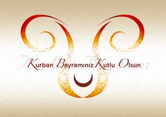 KURBAN_BAYRAMI