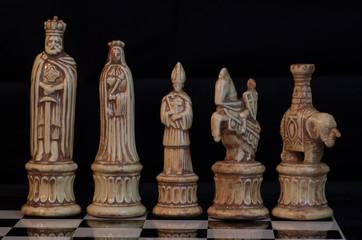 Chess 18