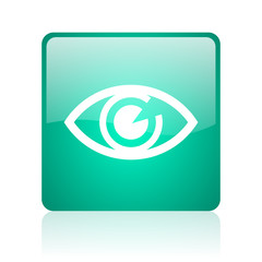 eye internet icon