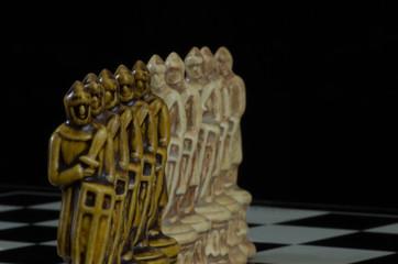 Chess 23