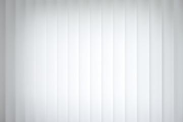 Jalousie vertikal weiss - Hintergrund
