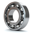 Bearings isolated - 70209478