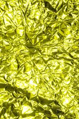 Textur Gold