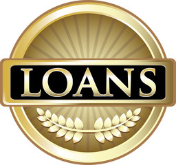 Loans Gold Label
