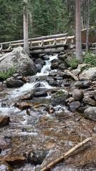 Cony Creek