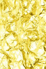 Gold Schatz