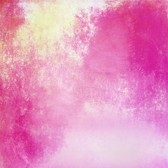 Purple colorful abstract pastel background