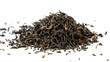 Indian ASSAM golden tips tea isolated - 70219891