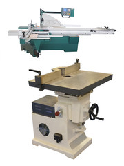 industrial woodworking router