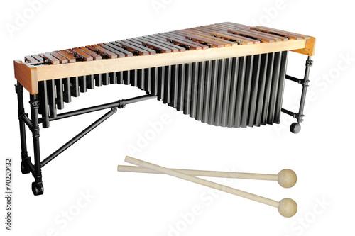 xylophone - 70220432
