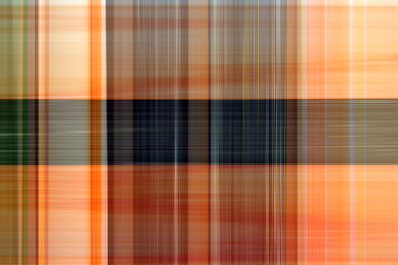 Scotch pattern of abstract background.