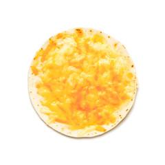Quesadilla Tortilla