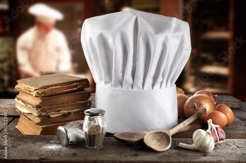 cook - 70223492