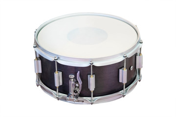 image of a drum