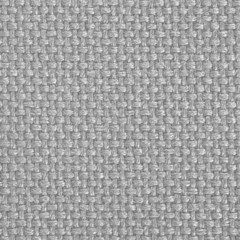 close - up plastic mesh background and texture