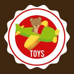 toys graphic