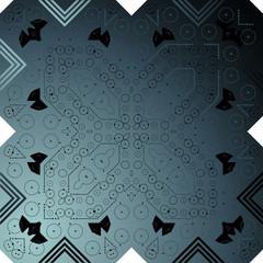 Black21