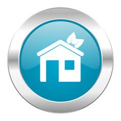 house internet icon