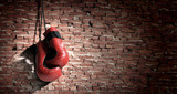 Boxing gloves - 70237222