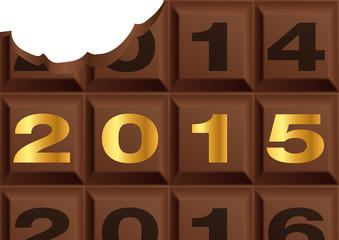 2015_Chocolat