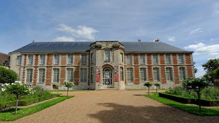 Musée des Beaux-Arts de Chartres (28)