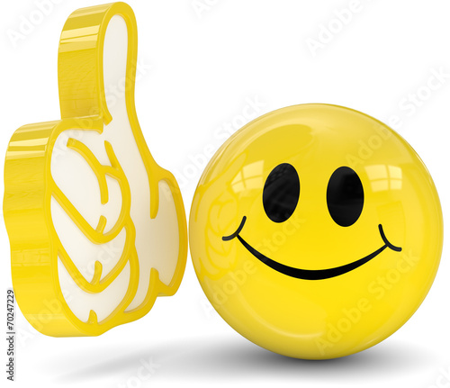daumen hoch smiley download der kostenlosen pictures to pin on