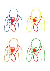 Medico-Colors