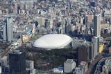 Fototapety 東京ドーム
