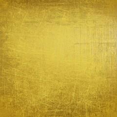 textur - hintergrund