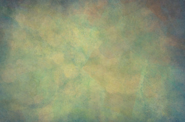 grunge background, excellent texture