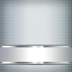 Textur-Metall-Carbon_102