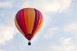 Montgolfiere #109 - 70264633