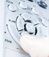 Remote control !