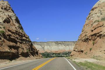 route scenic 12