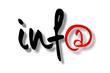 """i - information - intfo """"at"""""""