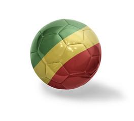 Congolese Football