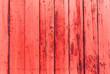 canvas print picture - Verwitterte Farbe - Hintergrundstruktur