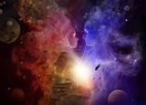 Big Bang - 70279069