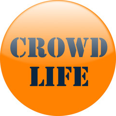 Crowd Life
