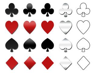 poker 05