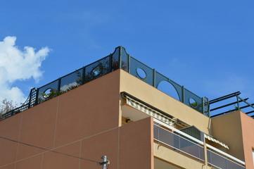 terrasse&balcon2