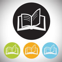 283 book icon