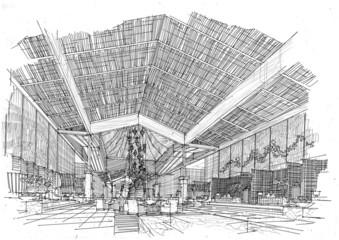 sketch design hotel,interior design,hotel