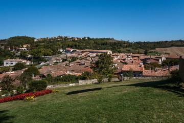 Village Lautrec