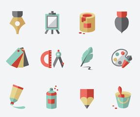 Creativity tools