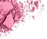 Fototapety Pink blush