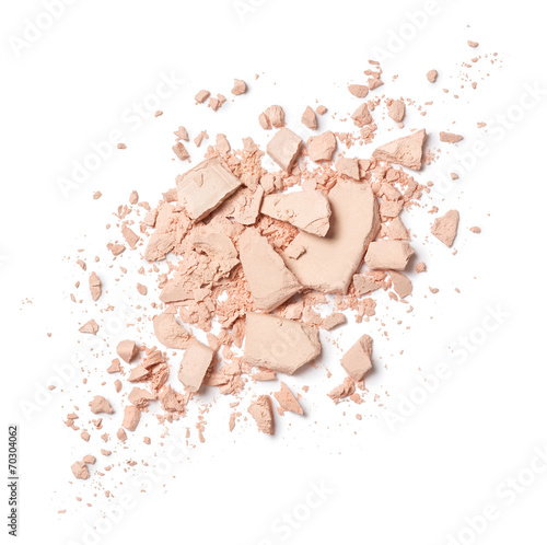Face powder - 70304062