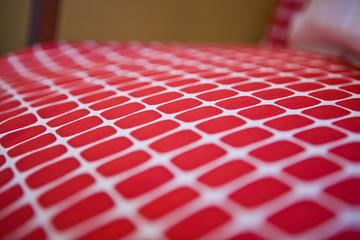Текстиль / Textiles